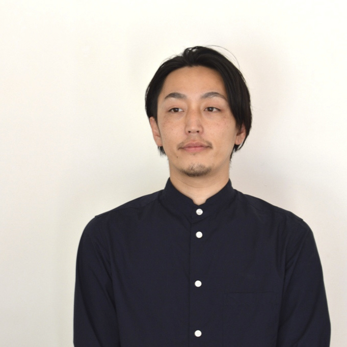 青花の会   kogei-seika / 講座 ...